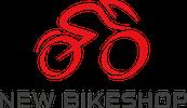New Bikeshop